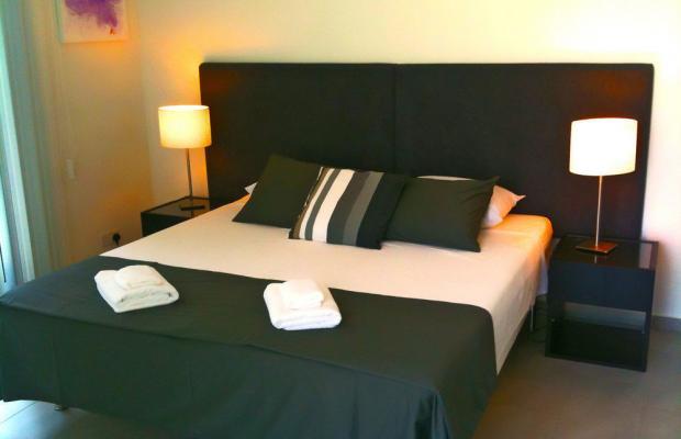 фото Napian Suites изображение №42