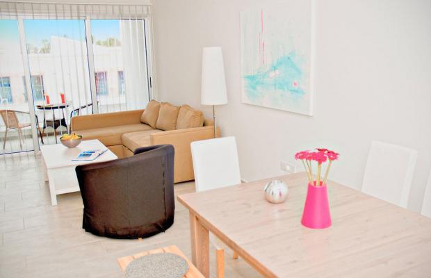 фотографии Napian Suites изображение №36