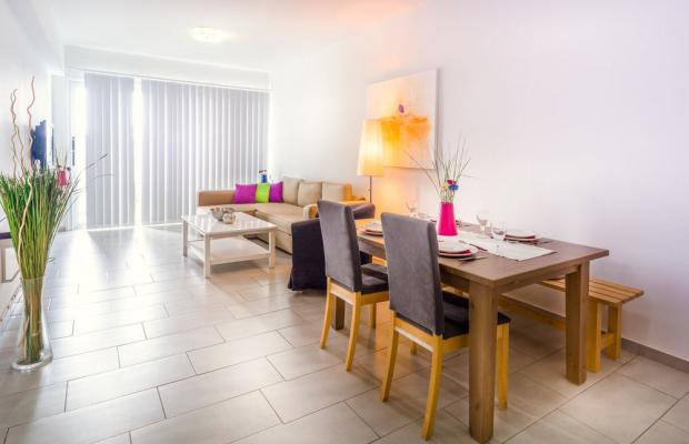 фото Napian Suites изображение №34