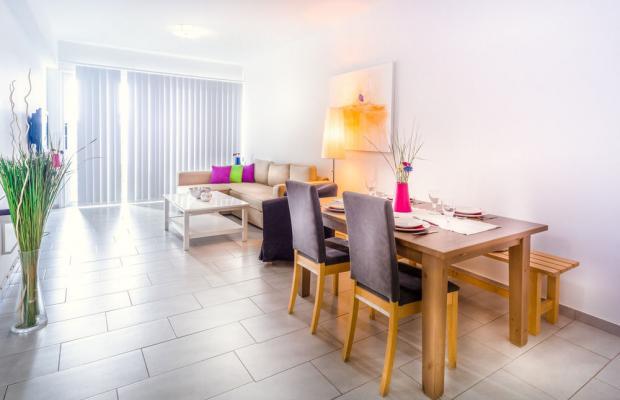 фотографии Napian Suites изображение №32
