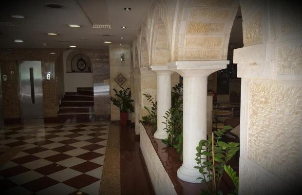 фото отеля Poseidonio изображение №21