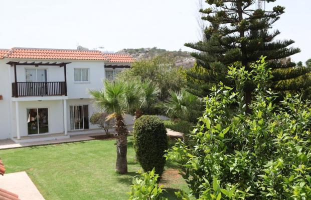 фото Maistrali Beach Hotel Apts изображение №30