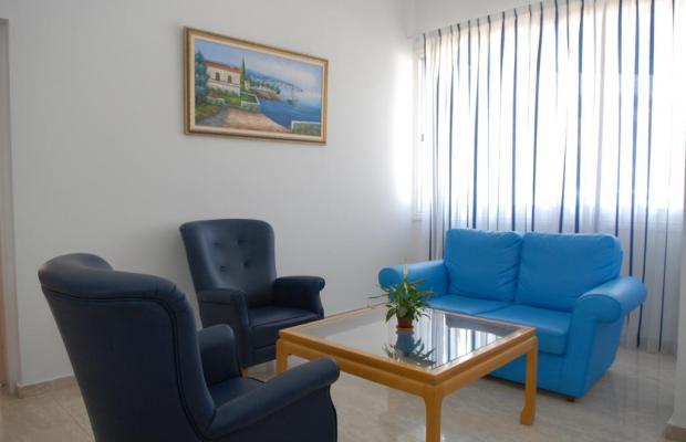 фото отеля Maistros Hotel Apartments изображение №29