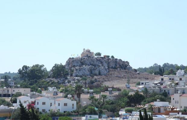 фото Mandalena Hotel Apartments изображение №10