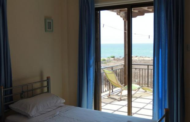 фотографии отеля Villa Rose изображение №19