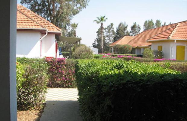 фотографии Faros Holiday Village изображение №4