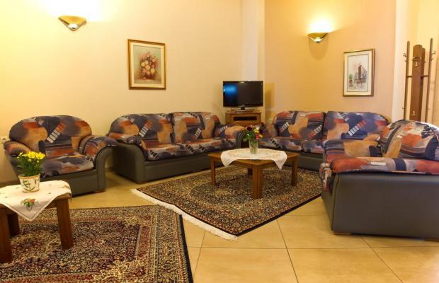 фото отеля Kaikis изображение №13