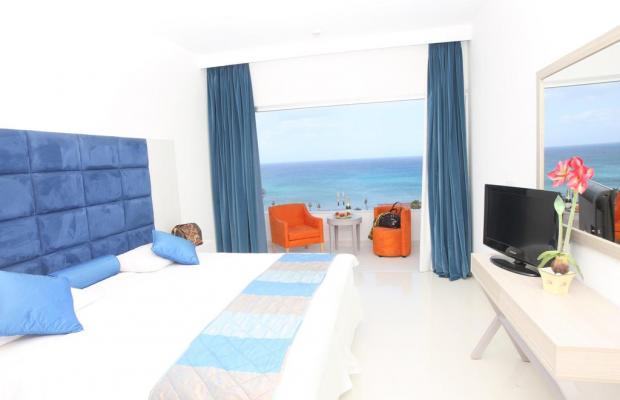 фотографии отеля Tsokkos Odessa Beach Hotel изображение №7