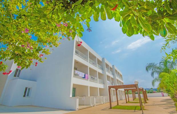 фото отеля New Famagusta изображение №121