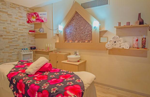 фото отеля New Famagusta изображение №101