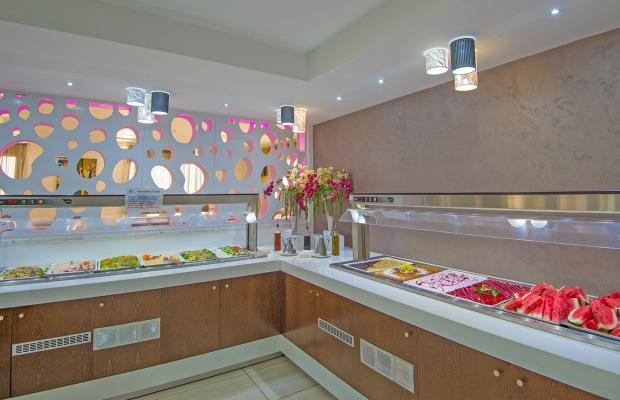 фотографии отеля New Famagusta изображение №47
