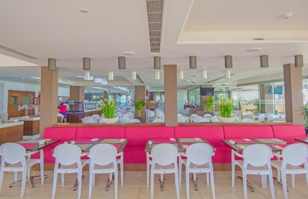 фотографии отеля New Famagusta изображение №27