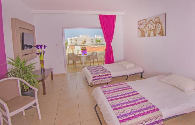 фото отеля New Famagusta изображение №13