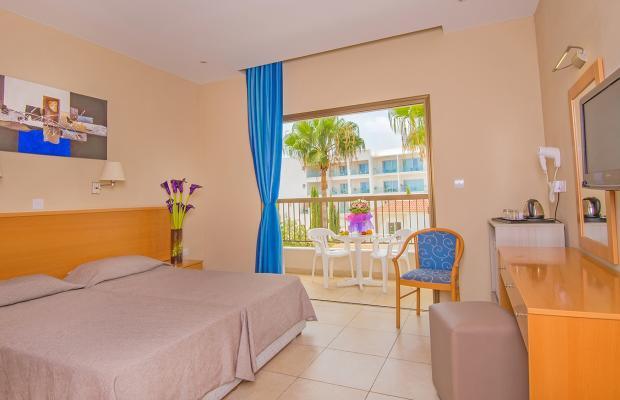 фото отеля New Famagusta изображение №5