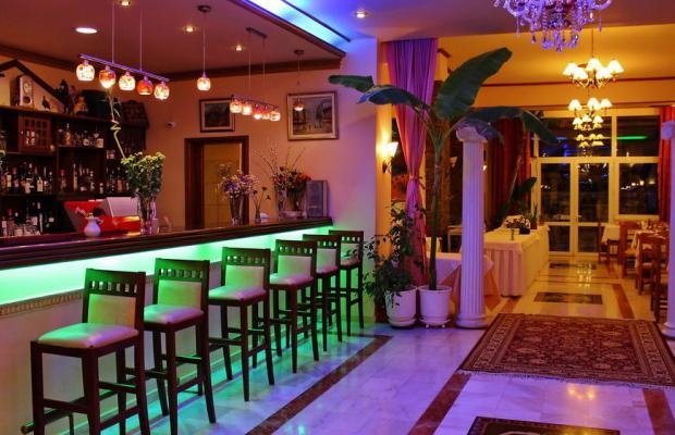 фотографии отеля Kosta Famissi изображение №35