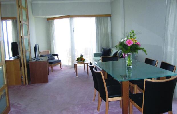 фотографии отеля Crown Resorts Horizon изображение №47