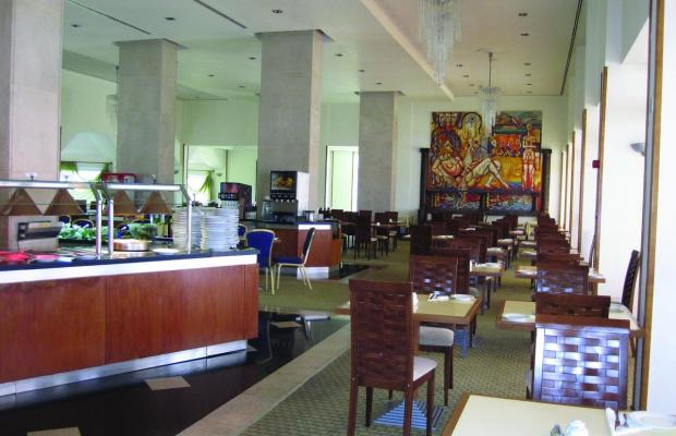фото Crown Resorts Horizon изображение №46