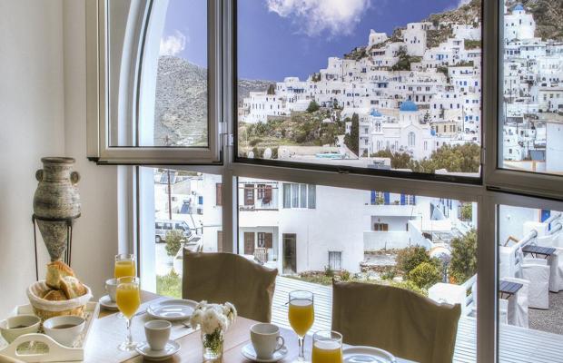фотографии отеля Avanti изображение №27