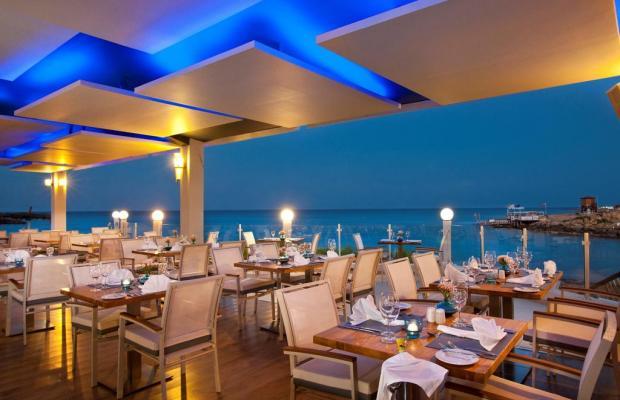 фото Pernera Beach Hotel изображение №30