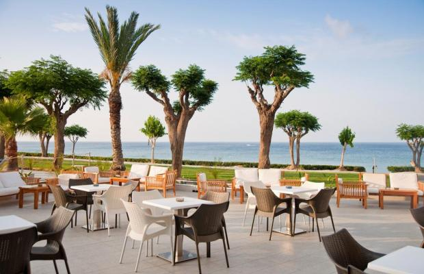фото отеля Pernera Beach Hotel изображение №25