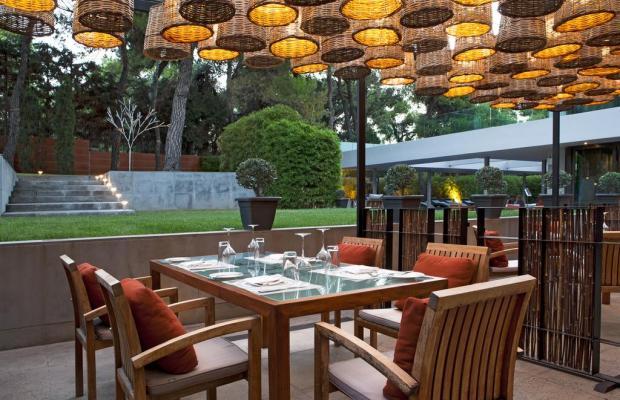 фотографии отеля Life Gallery Athens изображение №23