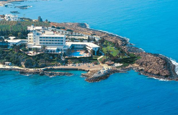 фото отеля Cynthiana Beach изображение №1