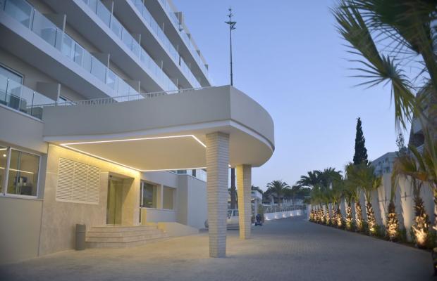 фото Sunrise Gardens Hotel (ex. Sandra Hotel) изображение №18