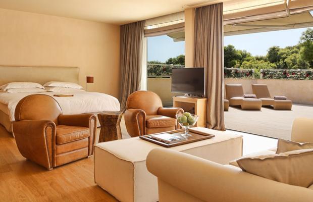 фото отеля The Margi  изображение №65