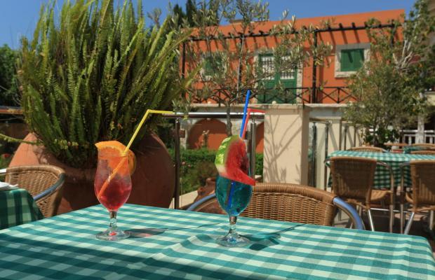 фото Panas Holiday Village изображение №6