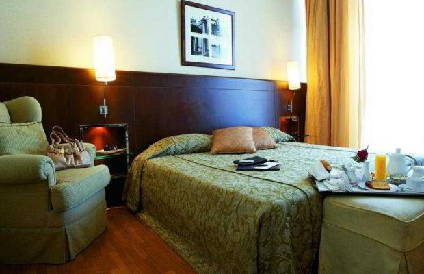 фото Classical Acropol Hotel (ех. Athens Acropol) изображение №10