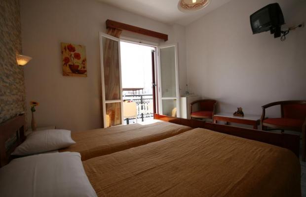 фото отеля Iliovasilema изображение №25
