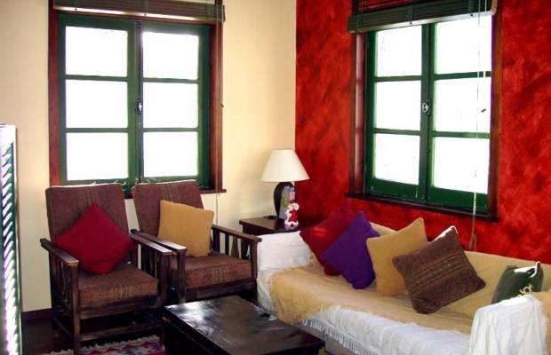 фотографии отеля Jubilee изображение №19