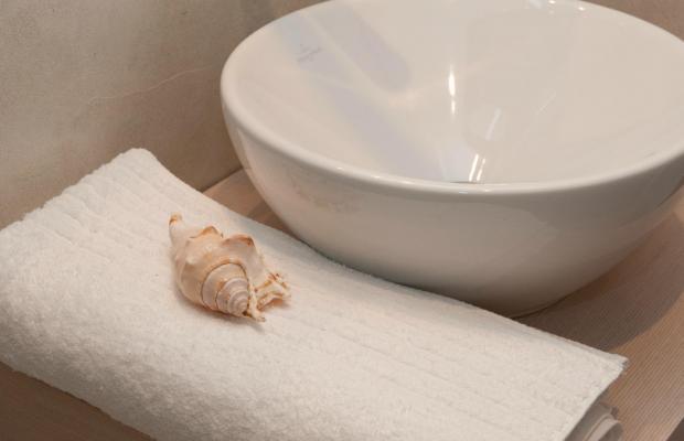 фотографии Aphrodite Hotel & Suites изображение №8