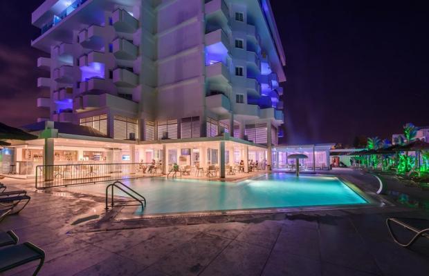 фотографии отеля Tasia Maris Sands изображение №35