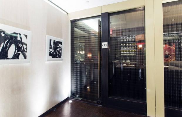 фото отеля City Club изображение №9