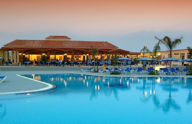 фото отеля Tsokkos Paradise Village изображение №5