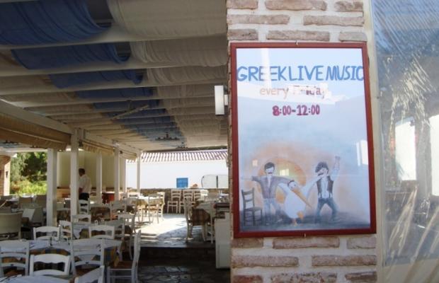 фото отеля Glicorisa Beach изображение №93