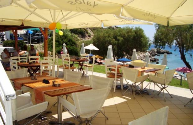 фотографии Glicorisa Beach изображение №92