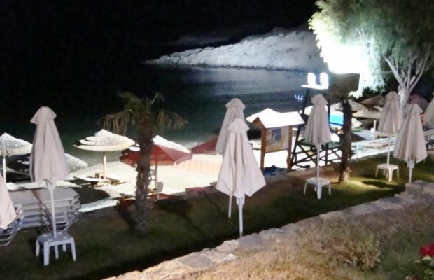 фотографии отеля Glicorisa Beach изображение №91