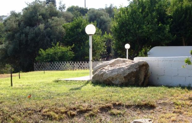 фото Glicorisa Beach изображение №90