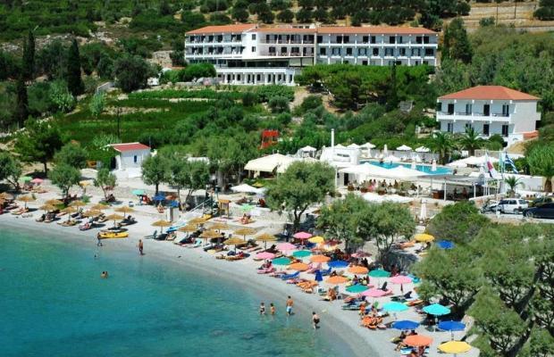 фотографии Glicorisa Beach изображение №20
