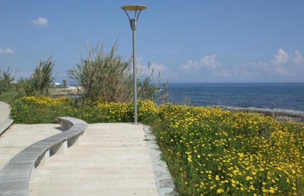 фото отеля Villa Sirena изображение №9