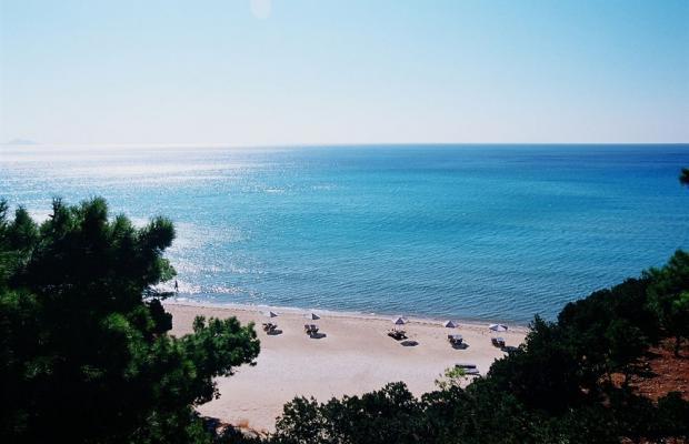 фото отеля Golden Sand изображение №25