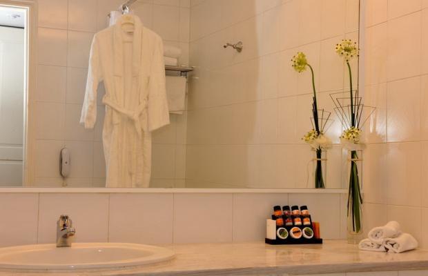 фото Amalia Hotel Kalambaka изображение №42