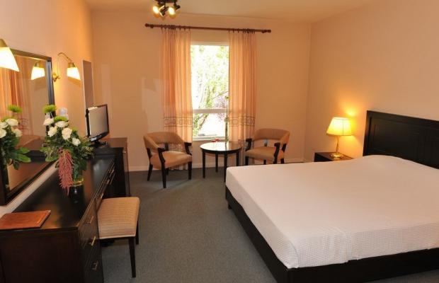 фото Amalia Hotel Kalambaka изображение №18