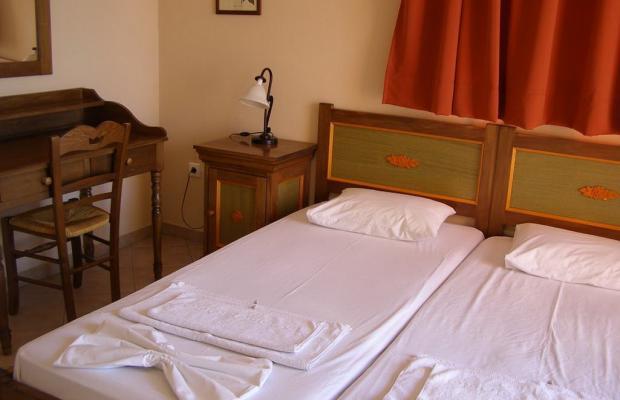 фото отеля Anastasia Village изображение №17