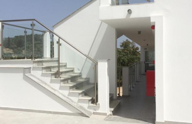 фото Rio Gardens (ex. Rio Napa Apartments) изображение №6