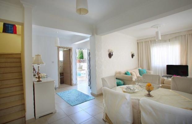 фотографии Villa Loreana изображение №12