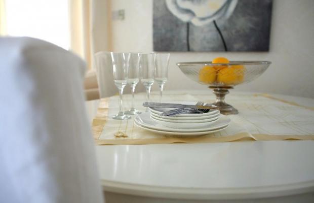 фото отеля Villa Loreana изображение №9