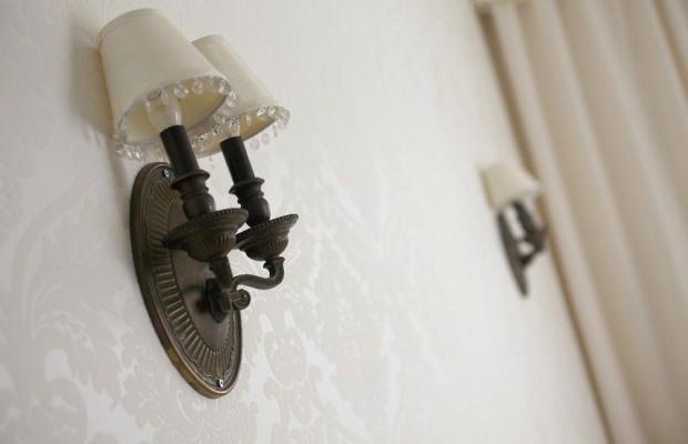 фотографии отеля Villa Loreana изображение №7